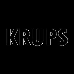 logo_krups_serviceaparate