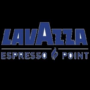 logo_lavazza_serviceaparatecafe