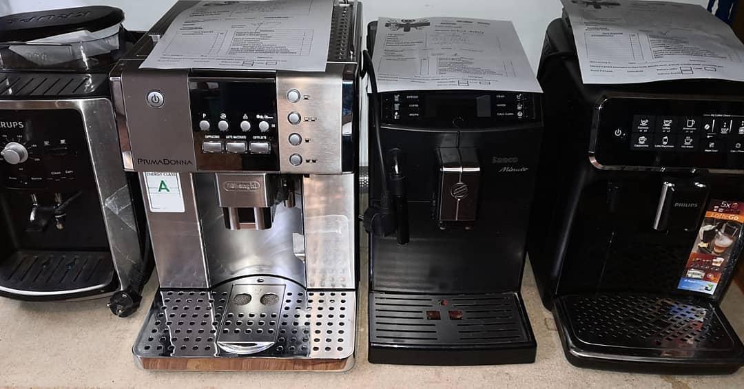 serviceaparate_cafea
