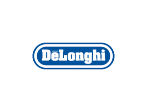 serviceaparate_delonghi